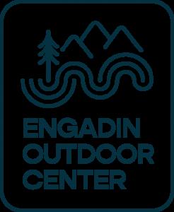 EngadinOutdoorCenter_logo_RGB_dark (1)