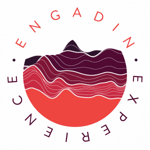 https://engadinexperience.ch/offers-and-events